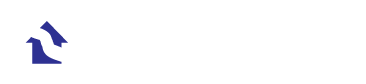 New Albany Heating & Cooling - LOGO