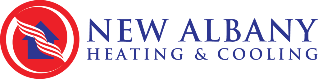 New Albany Heating & Cooling